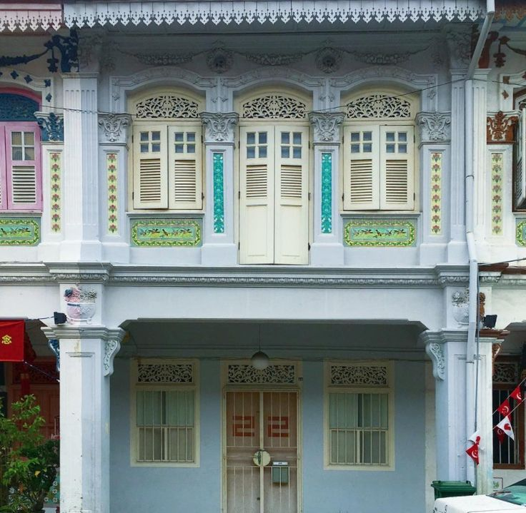 Wes Anderson could Probably Make his Next Movie in Singapore