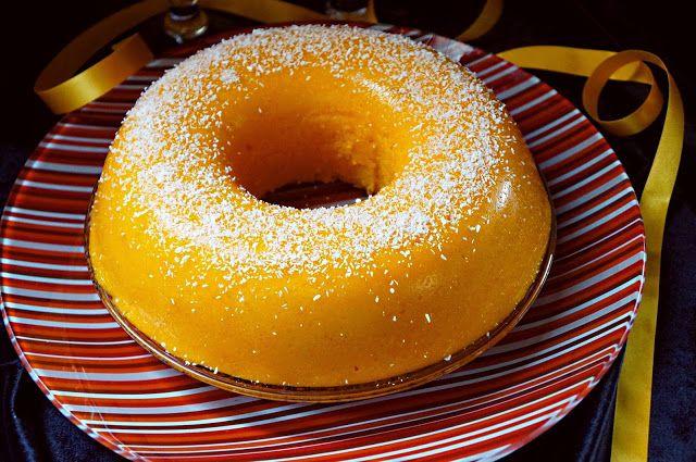 Ο χαλβάς πορτοκάλι πραγματικά θα σας μείνει… αξέχαστος! Για το χαλβά πορτοκάλι θα χρειαστείτε 1 φλιτζάνι του τσαγιού σιμιγδάλι χοντρό 1 φλιτζάνι του τσαγιού σιμιγδάλι ψιλό 200 γρ. Βιτάμ 2½ φλιτζάνι του τσαγιού ζάχαρη 1 φλιτζάνι του τσαγιού χυμό πορτοκαλιού Ξύσμα από