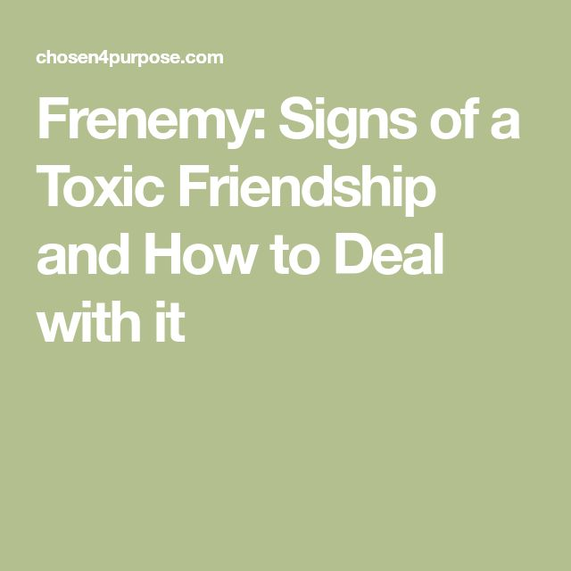 Frenemy Quotes Best 25+ Toxic friends...