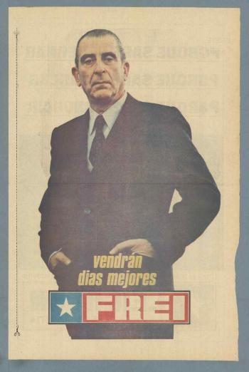 Elecceniones parlamentarias 1973