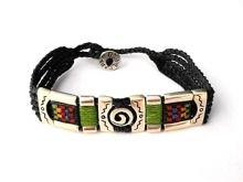 Babylonia bracelet 234