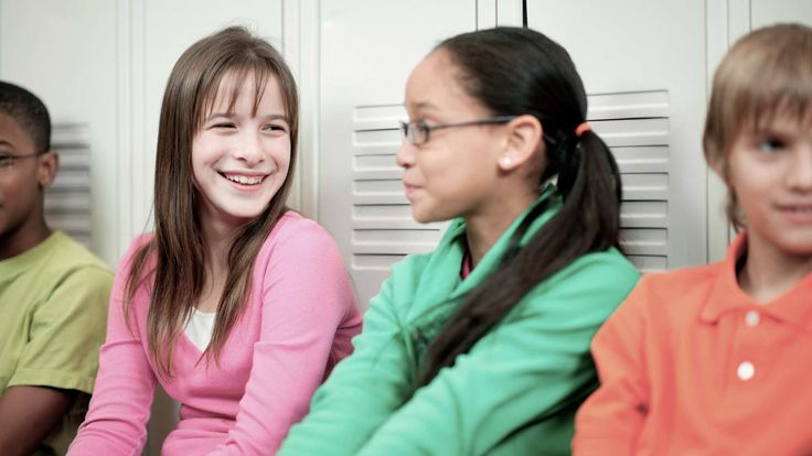 Prepare your middle-schooler for social encounters and interactions by role-playing common scenarios. Here are some social situations you can practice with your tween and why it will help.