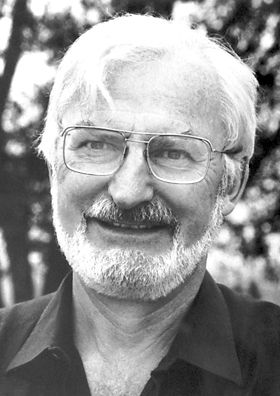 "Heinrich Rohrer 1986    Born: 6 June 1933, Buchs, Switzerland    Affiliation at the time of the award: IBM Zurich Research Laboratory, Rüschlikon, Switzerland    Prize motivation: ""for their design of the scanning tunneling microscope""    Field: Condensed matter physics, instrumentation"