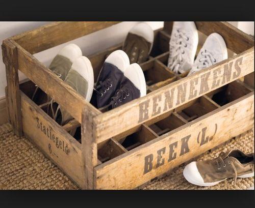 billete de vuelta zapatero a tus zapatos