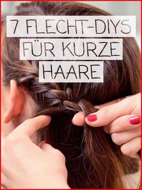 Flechtfrisuren: Anleitung zum Zöpfe flechten  #hairstyles #braidedhair #braided #hair