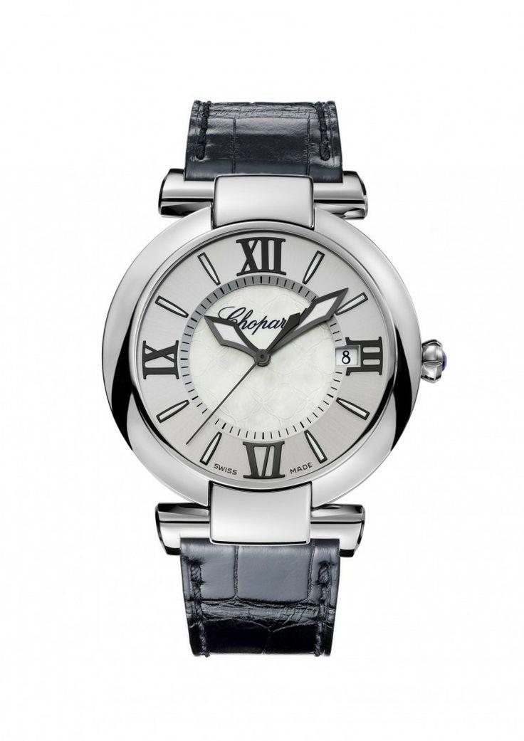 247 best Chopard Mens Watch Virtue Precision Haute ...