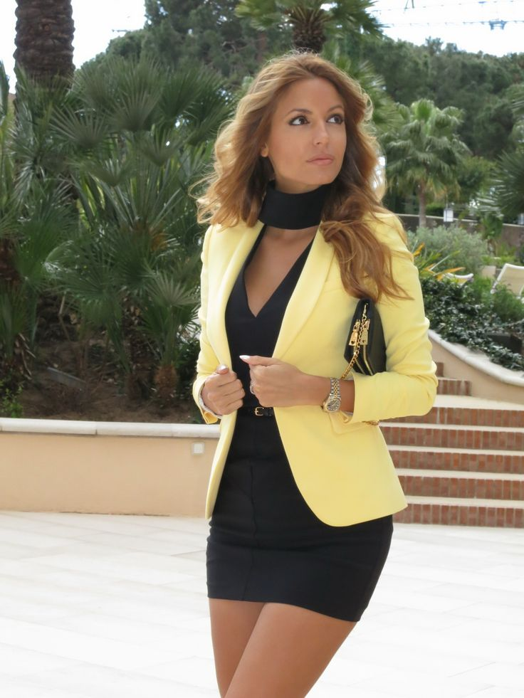 lightweight jacket to wear with dress clothes women | Index of /wp-content/gallery/biljana-tipsarevic