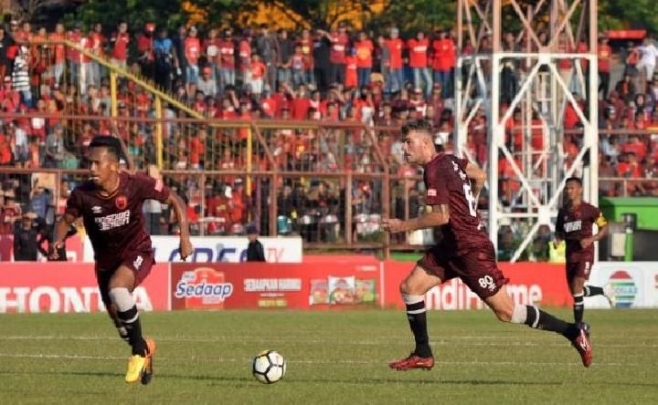 Prediksi Bola Akurat 2019 Prediksi Bola Psm Makassar Vs Barito Putera Makassar Sepak Bola