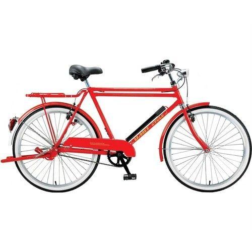 Ümit 2649 Raodrice Hizmet 26 Jant Şehir Bisikleti Klasik (2016) 559,00 TL ve ücretsiz kargo ile n11.com'da! Ümi̇t Şehir Bisikleti fiyatı Bisiklet