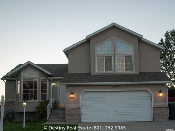 Salt Lake City Ut Homes For Sale Homes For Sale In Utah