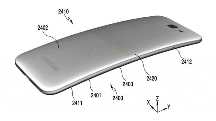 Galaxy X, l'avveniristico quanto misterioso smartphone sperimentale dei coreani Samsung, potrebbe essere a buon punto. Lo riportan il coreano The Investor, che entrando nello specifico rivelano che i …