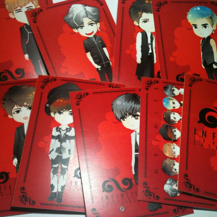 Card Last Romeo pprice:30k IDR
