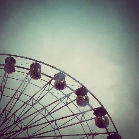 #alloufunpark #athens #funpark