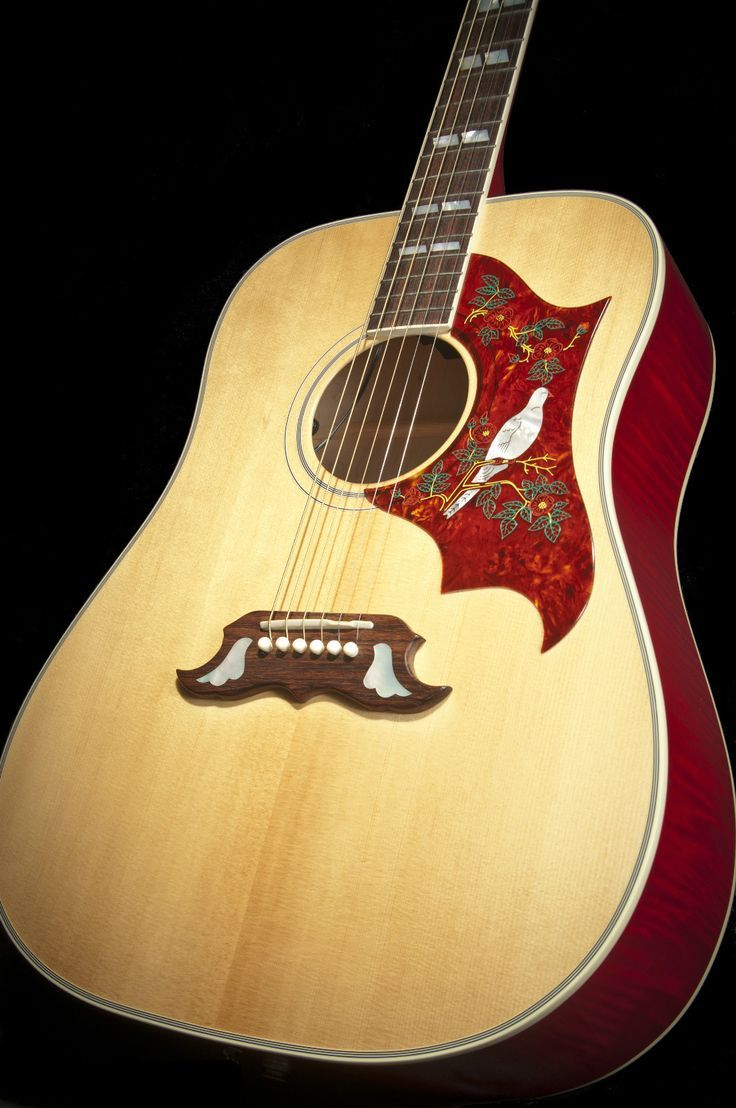 33 best Guitar Storage Sales and Promotions images on Pinterest ...
