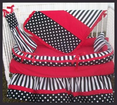 24 best nursery images on Pinterest   Babies rooms, Baby ...