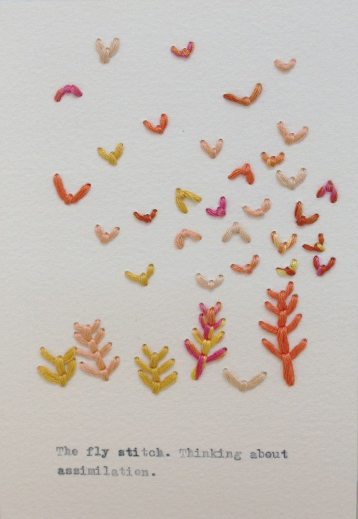 15_Izziyana Suhaimi_Fly Stitch.jpg