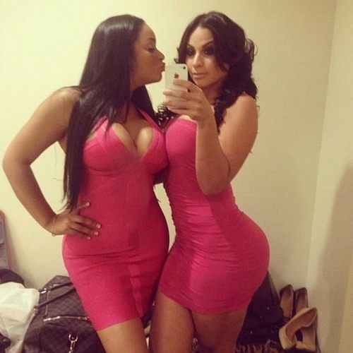 Matching Dresses  Freakum Dress, Dresses, Fashion-8502