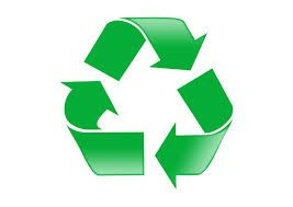Image result for eco friendly