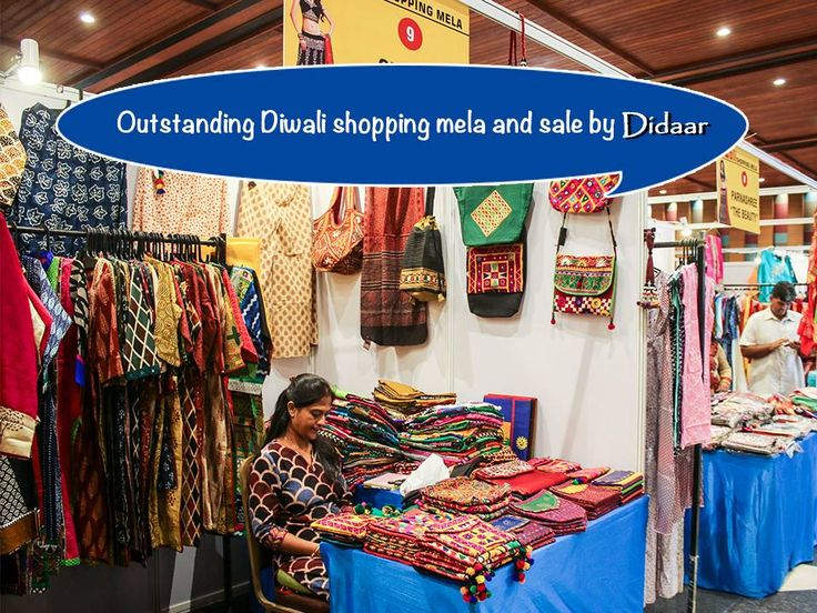 Outstanding Diwali shopping mela & sale by #Didaar. Date: 21-22-23 October Time: 10 am to 9 pm Venue: Montecristo Banquet, end of sindhubhavan road, near SP ring road.  Call: 9909065993 #Exhibition #Fashion #Clothing #Footwear #Jewellery #Acceessories #HomeDecor #CityShorAhmedabad