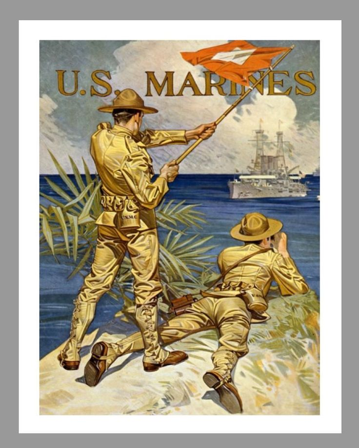 90 Best Images About Marine Corp On Pinterest