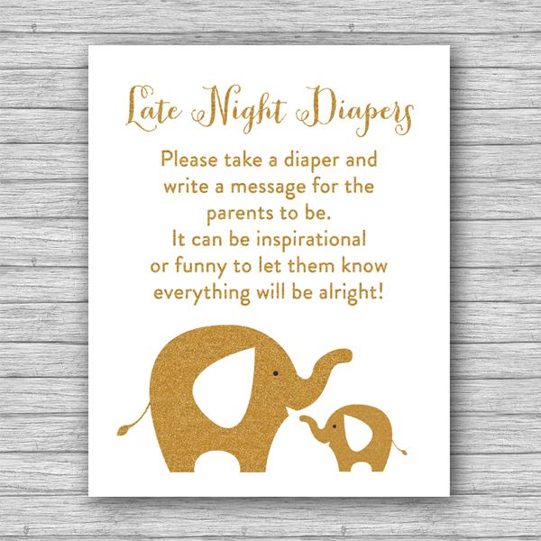 Best  Late Night Diapers Ideas On   Diaper Messages