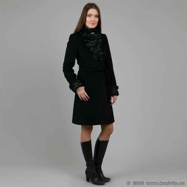 Пальто депеш мод продажа в москве
