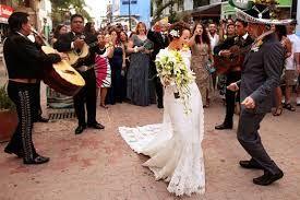 mexico wedding dress - Google zoeken