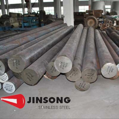 Jinsong Precipitation-Hardening Stainless Steel❤Jinsong Stainless Steel SUS632 Stainless Steel/ X8CrNiMoAl15-7-2 ◆Top Stainless Steel manufacturer