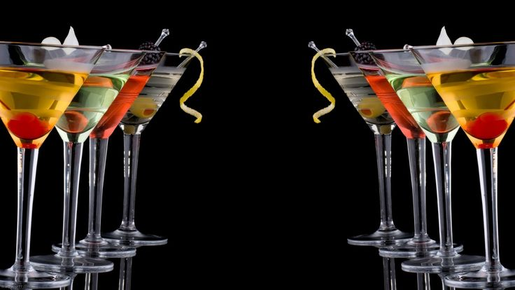 Cosmopolitan cocktail wallpaper  Cocktails Drinks 1920x1080 pixels tagged Drink HD Wallpaper ...