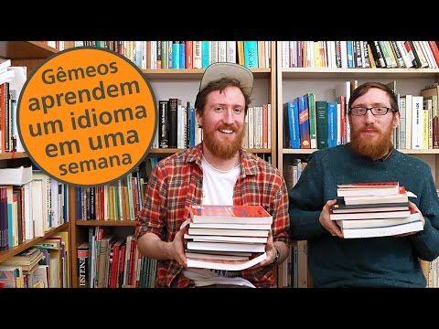 7 dicas para aprender qualquer língua na sua cidade (em 1 semana) - Babbel.com