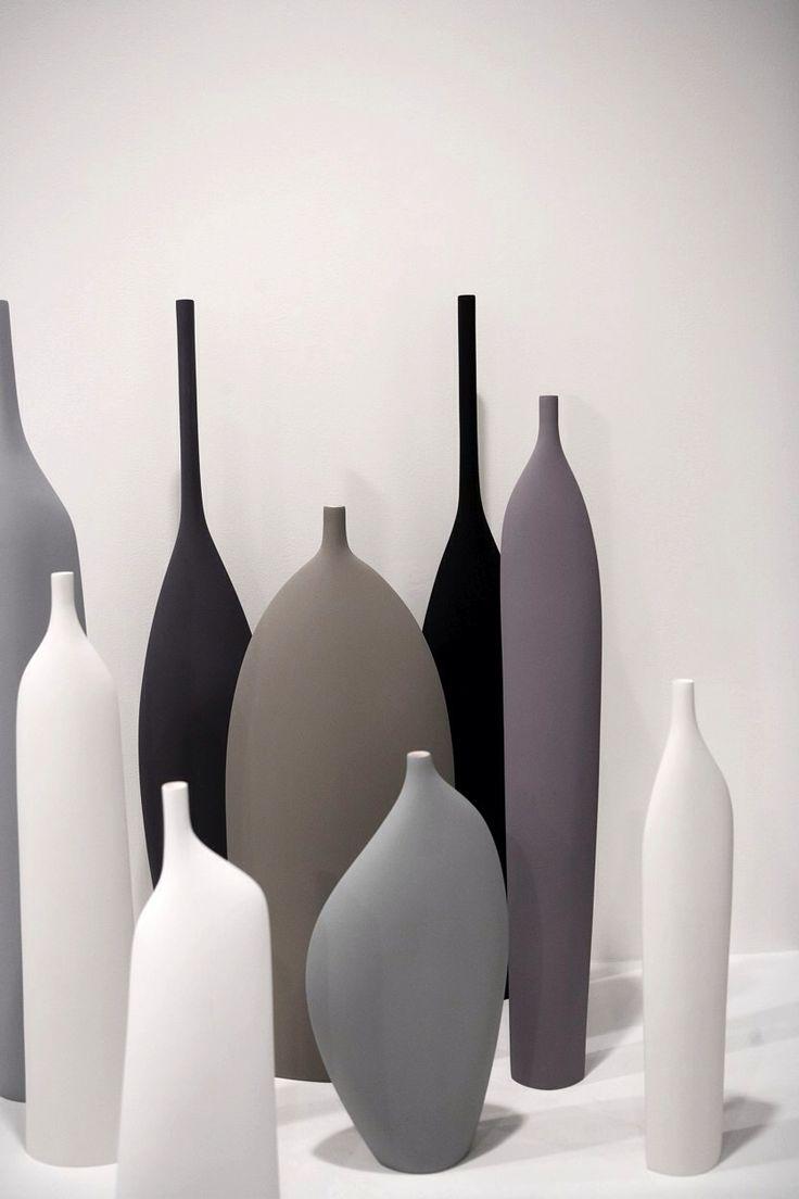 551 best ceramics images on pinterest ceramic art. Black Bedroom Furniture Sets. Home Design Ideas