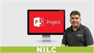 Watch Now: Microsoft Project: Tables, Reports, Fields and the Organizer; Microsoft Project Tables Reports Fields and the Organizer