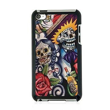 iPod+compatible+Design+spécial+Couvre+arrière+–+EUR+€+2.87