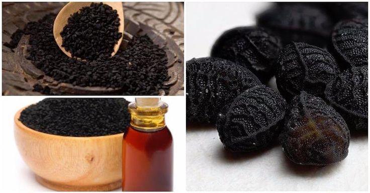 Tento starověký lék léčí všechny nemoci: Cukrovku, rakovinu, revma a mnohé jiné