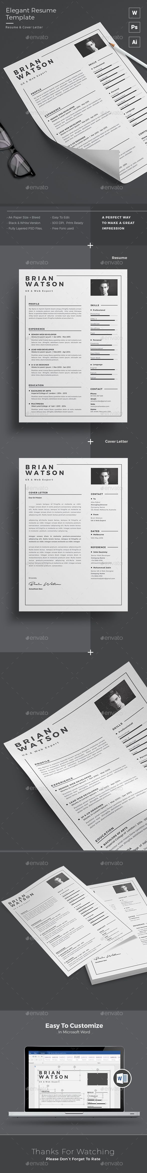 Comfortable Resume Maker Pro Deluxe Pictures Inspiration - Entry ...