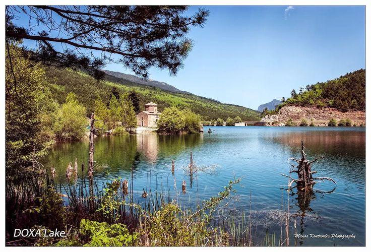 Φωτογραφία: Καλημέρα σε όλους!!! Μια όμορφη, αισιόδοξη, δημιουργική μερα με υγεία και χαμόγελο να εχετε!!! Όμορφη λίμνη Δόξα, Φενεός Κορινθίας!!! Good morning to everyone!!! A wish a beautiful, optimistic, creative day with health and smiles to you !!! The beautiful Doxa Lake, Feneos Corinthia !!! #corinth #Doxa #greece #visitgreece #greecetravel #photomaniagreece #greekphotographers #landscapephotography #europeanphotography #naturephotography #BTPLandscapePro #seascapephotography…