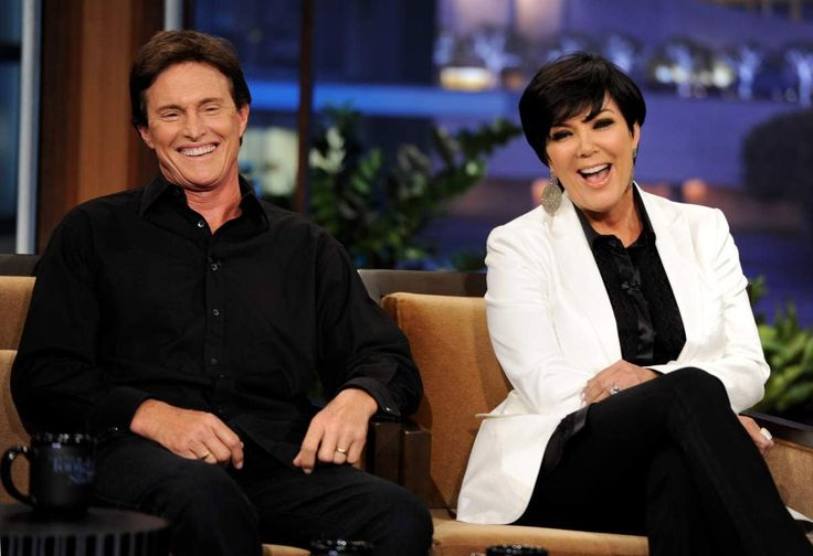 ██◄ Bruce Jenner Latest News:  Bruce Jenner to Kris 'I Still Love You, B...