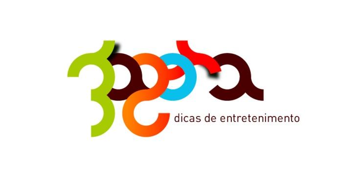 Creating a crazy cool logo | Abduzeedo | Graphic Design Inspiration and Photoshop Tutorials