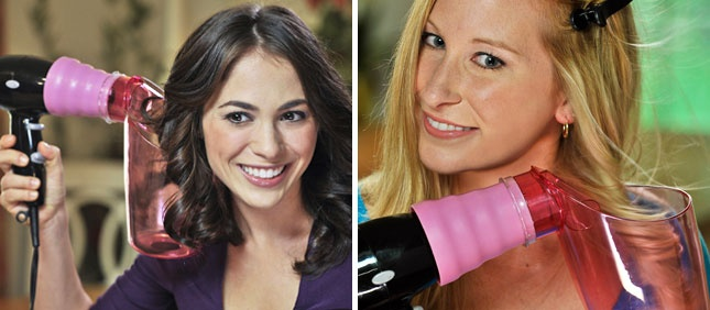 What???!?  Does this work?  The BritList: Cody Coder, The Air Curler + More via Brit + Co.