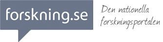 """""""Dans ger unga tjejer bättre psykisk hälsa""""  Unga tjejer kan dansa sig till en bättre psykisk hälsa. Symtom som depression, stress, trötthet och huvudvärk minskar av regelbunden dans. Det visar en studie som gjorts av Anna Duberg, sjukgymnast vid Universitetssjukhuset Örebro och doktorand vid Örebro universitet."""