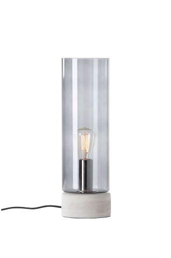 MALAWI bordslampa