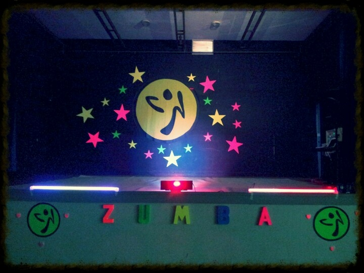 1000 Images About Zumba Party Ideas On Pinterest Dance