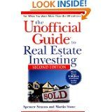 This is a list of over twenty of the best real estate books, organized by topic. Have you read any of these? Do you have any you want to add? Click here!