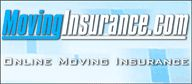 Interstate Movers - The Florida Movers of Jacksonville FL