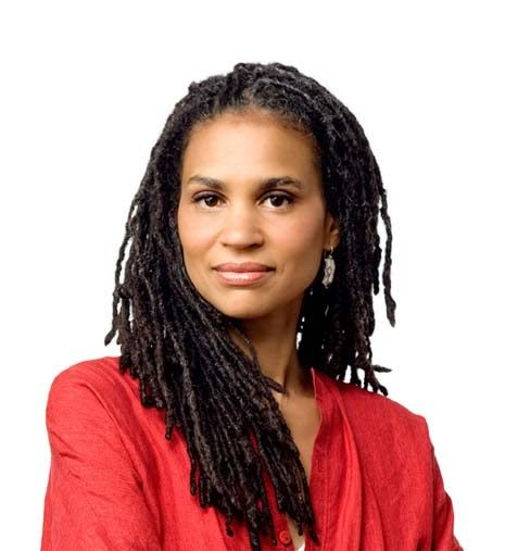 Maya Wiley is the founder and President of the Center for Social Inclusion. Description from commonamericanjournal.com. I searched for this on bing.com/images