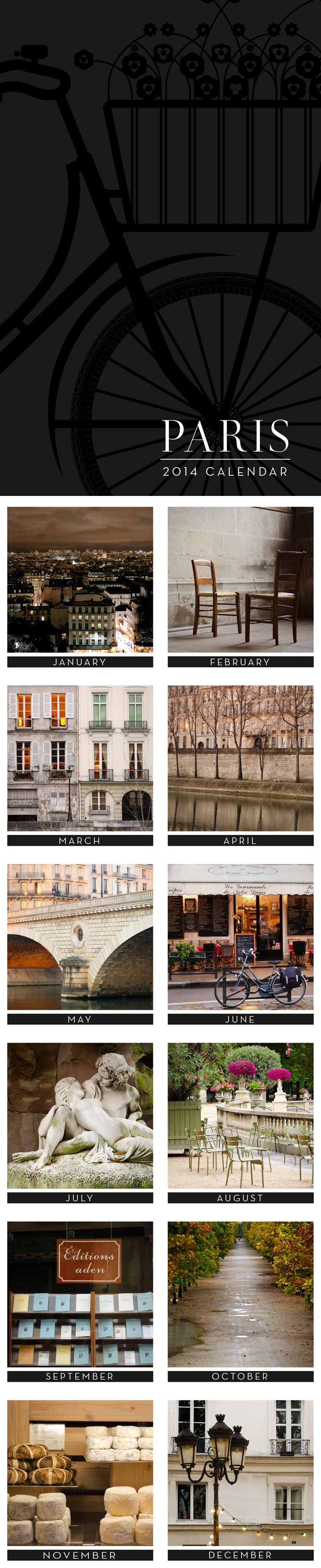 157 best Paris Always images on Pinterest