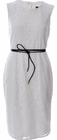 Armani Jeans Womens Long Lace Dress White Armani Jeans Womens Long Lace Dress Whiteis a elegant and sophisticated dress which also features a braid belt to extenuate the waistline and gives a more fitted finish it features lining underneat http://www.comparestoreprices.co.uk/designer-dresses/armani-jeans-womens-long-lace-dress-white.asp