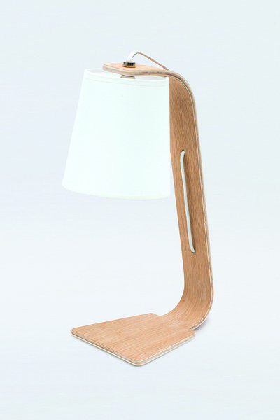 Lampe de bureau de Monoprix : Petit prix pour déco lumineuse - Journal des Femmes