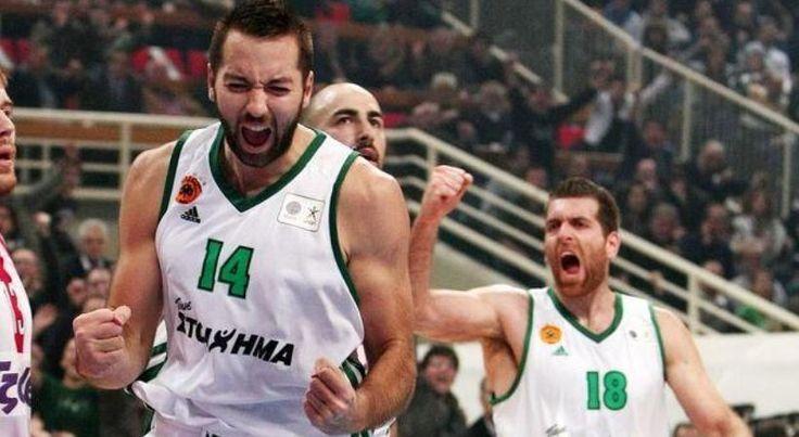 [Sport-FM]: Χαρούμενος που επέστρεψε στον Παναθηναϊκό ο Βουγιούκας (pic)   http://www.multi-news.gr/sport-fm-charoumenos-pou-epestrepse-ston-panathinaiko-vougioukas-pic/?utm_source=PN&utm_medium=multi-news.gr&utm_campaign=Socializr-multi-news