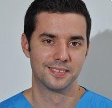 Choisissez  les facettes  dentaires en Roumanie ! Nous vous invitons à  voir  les details ici et contactez-nous immédiatement! http://www.intermedline.com/dental-clinics-romania/ #tourismedentaire #tourismedentaireenRoumanie #voyagedentaire #voyagedentaireenRoumanie #cliniquedentaire #cliniquedentaireenRoumanie #dentistes #dentistesenRoumanie #soinsdentaires #soinsdentairesenRoumanie #facettesdentaires #facettesdentairesenRoumanie